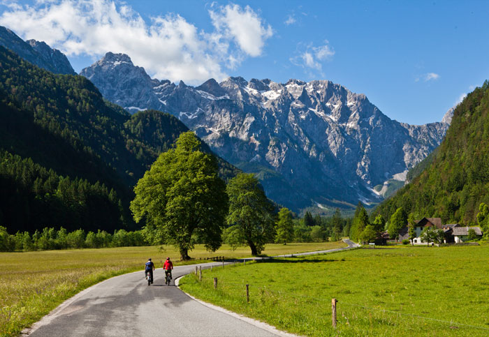 about-slovenia-img-1