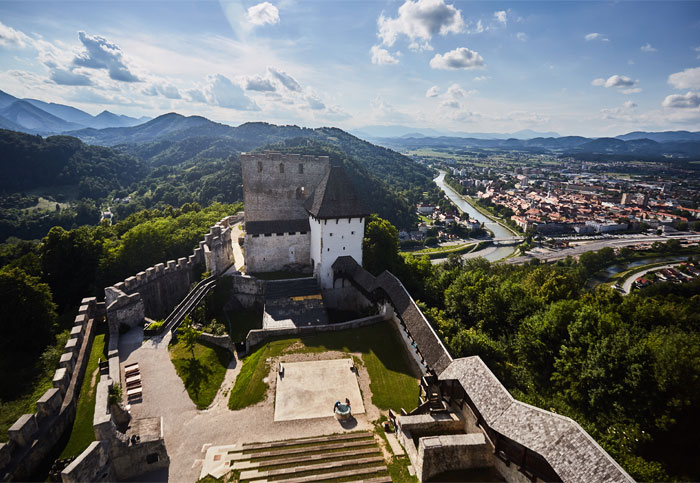 about-slovenia-img-6