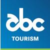Abc tourism