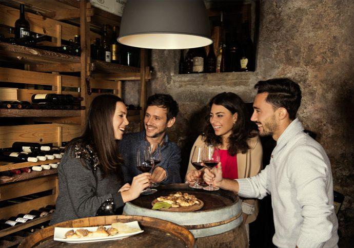 vinogradi-img-6